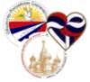 rossija_serbia userpic
