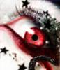 m3llymutt0n userpic