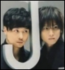 nara_tree: kinki kids J album