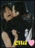 nara_tree: Kinki Kids kiss new year Koichi tsuyoshi
