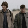 Icarus was a test pilot: Sam and Dean