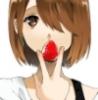rene_lou userpic