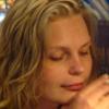 e_gorchakova userpic