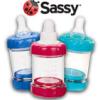 sassybabby.livejournal.com