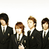 GQ abingdon boys school