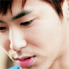 TVXQ : Yunho Down