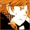 花村 陽介 Yosuke Hanamura: I'm willing to break myself ↵ Bored
