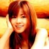 hajuny userpic