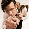 dw_eleven_pointing