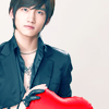 superseoul userpic