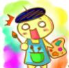 chanacha555 userpic