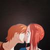 lovecom: hey koizumi