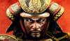 shogun_can_fly userpic