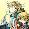 cloudine_syin userpic