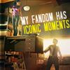 sv fandom iconic moments