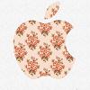 missgreytea@LJ: Cath Kidston Apple