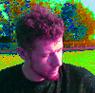 skylosiliaki userpic