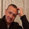 sergojpg userpic