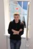 mamonov_petr