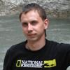 pixeljack userpic