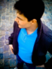 foryoufl userpic