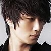 Jung Il Woo, 49 Days