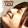 vi_onigiri: yay yama-chan