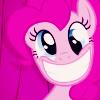Pinkie02