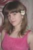vaflis userpic