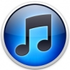 Purchased iTunes Media