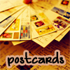 Jae: Postcards
