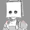 riistan userpic