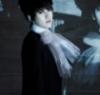 triste_estrella: Kyuhyun