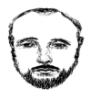 petrlebedev userpic