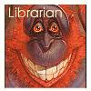 thehappyberry userpic