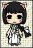 shiro_neko4679 userpic