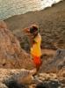 Фотограф на Кипре капо греко