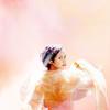 ✁ Merlin; Gwen → endelyn