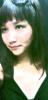 regina_rinat userpic