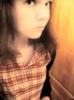 ilovenasty userpic