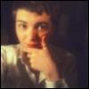loris_melikov userpic