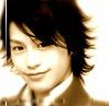 gokai_rae userpic