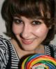 zamuraeva userpic