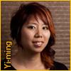 yiming userpic