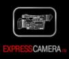 expresscamera