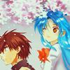 Chidori & Sousuke