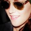 orlysgirl4ev: Kristen