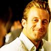 shy_dragon: Danny smirk