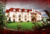 imperator_hotel userpic