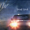 SN Impala True Love